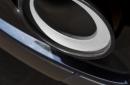 Colas Escape Akrapovic Fibra Carbono BMW X6 E71