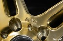 Llanta ADV.1 ADV05 Deep Concave