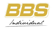BBS Individual