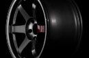 Llantas Volk TE37 Super Lap by Rays Engineering