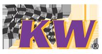 Suspensiones KW