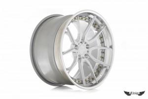 Llantas ADV.1 Wheels ADV5.0 Track Spec Competition Spec