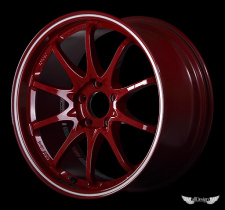 Llantas Volk Racing CE28 RT by Rays Engineering