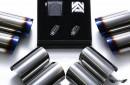 Sistema de Escape Armytrix Valvetronic para Audi A5 2.0 TFSI