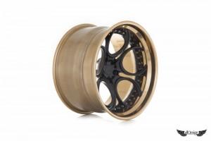 Llantas ADV.1 Wheels ADV05C Track Spec Competition Spec