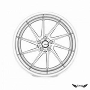 Llantas ADV.1 Wheels ADV10R