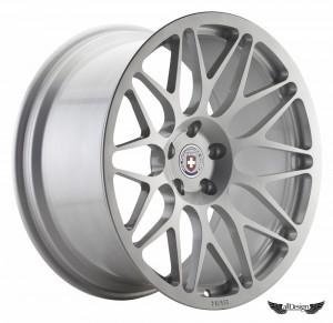 Llantas HRE 300M Classic Series