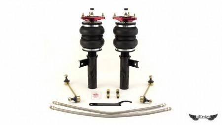 Kit Suspensión Neumática Air Lift Performance para Audi A3, S3 & RS3 (8P)