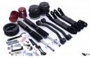 Kit Suspensión Neumática Air Lift Performance para BMW M3 (E9X)