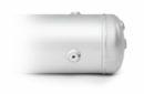 AccuAir Tanque Aire Aluminio Suspension Neumatica 02