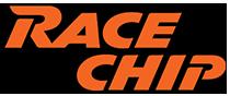 Centralita RaceChip ChipTuning Box