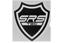 SRS-Tec
