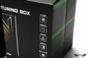 Armytron Power Box by Armytrix (Centralita Adicional)