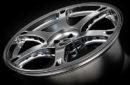 LLantas Volk TE037 DURA by Rays Engineering