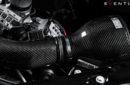 Sistema de Admisión en Fibra de Carbono Eventuri para BMW M235i (F22/F23)
