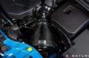 Sistema de Admisión en Fibra de Carbono Eventuri para Ford Focus RS (MK3)