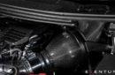 Sistema de Admisión en Fibra de Carbono Eventuri para Honda Civic Type-R (FK2)