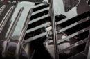 Sistema de Admisión en Fibra de Carbono Eventuri para Lamborghini Huracan LP610-4