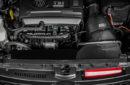Sistema de Admisión en Fibra de Carbono Eventuri para Volkswagen Golf GTI (MK7)