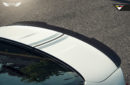 Alerón Trasero EVO Vorsteiner en Fibra de Carbono para BMW M4 (F82)