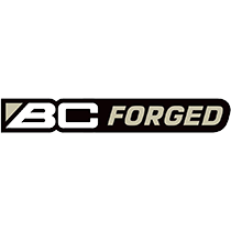 BCForged