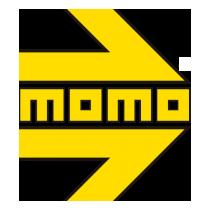 MOMO Italy