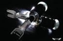 Amortiguadores Suspension Neumatica AirREX